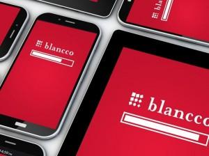 BLANCCO IMAGE